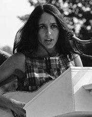 225px-Joan_Baez_1963_crop.jpg